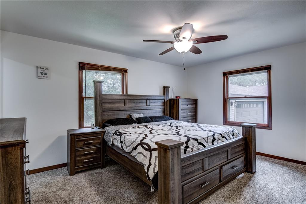 1239 N 3rd Street Property Photo 9