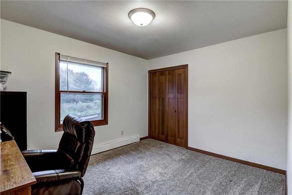 1239 N 3rd Street Property Photo 11