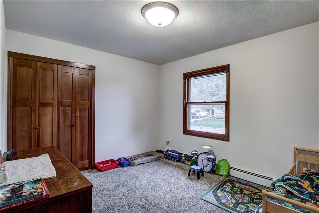1239 N 3rd Street Property Photo 12