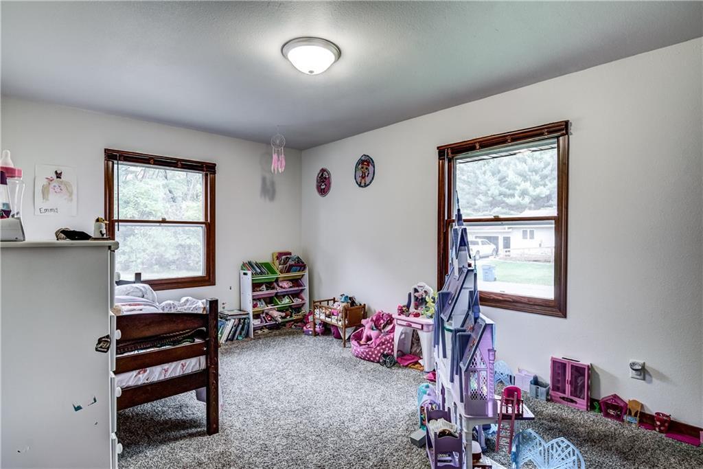 1239 N 3rd Street Property Photo 13
