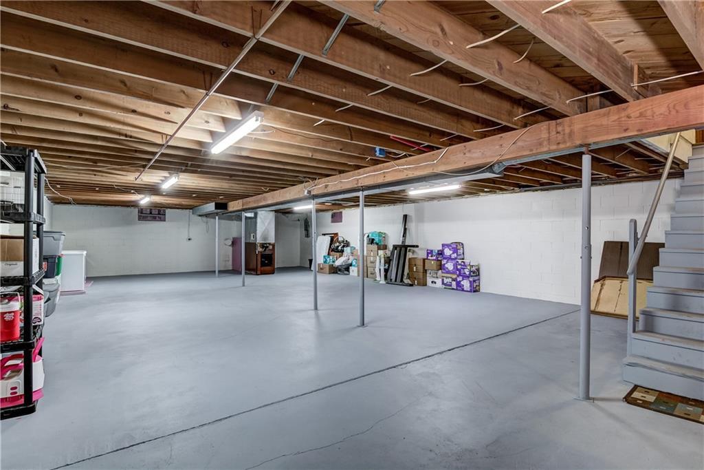 1239 N 3rd Street Property Photo 16