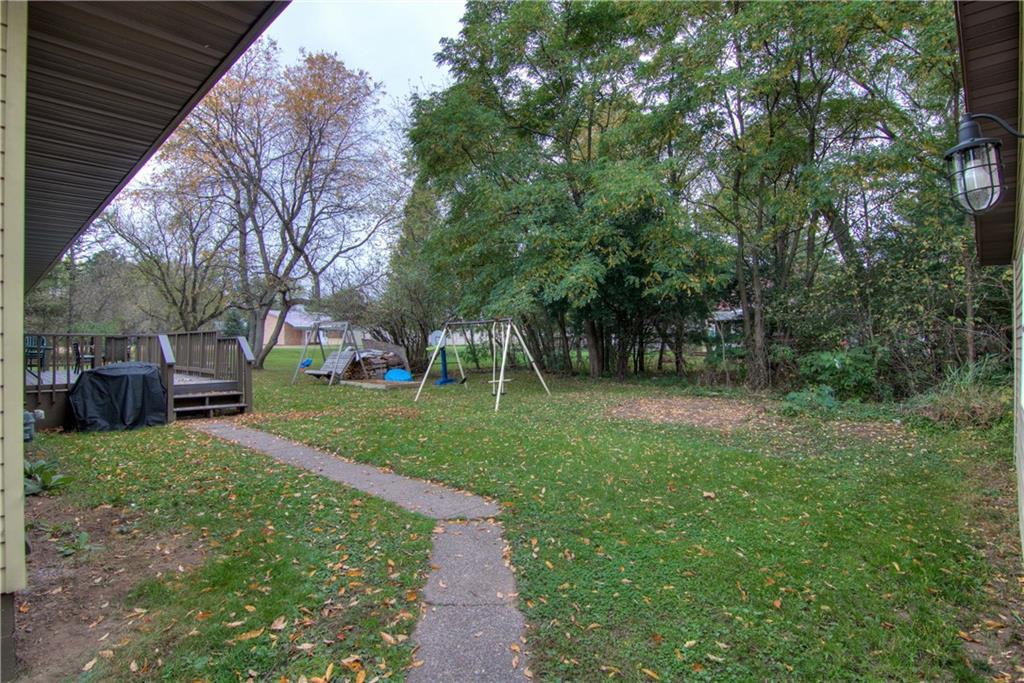 1239 N 3rd Street Property Photo 18