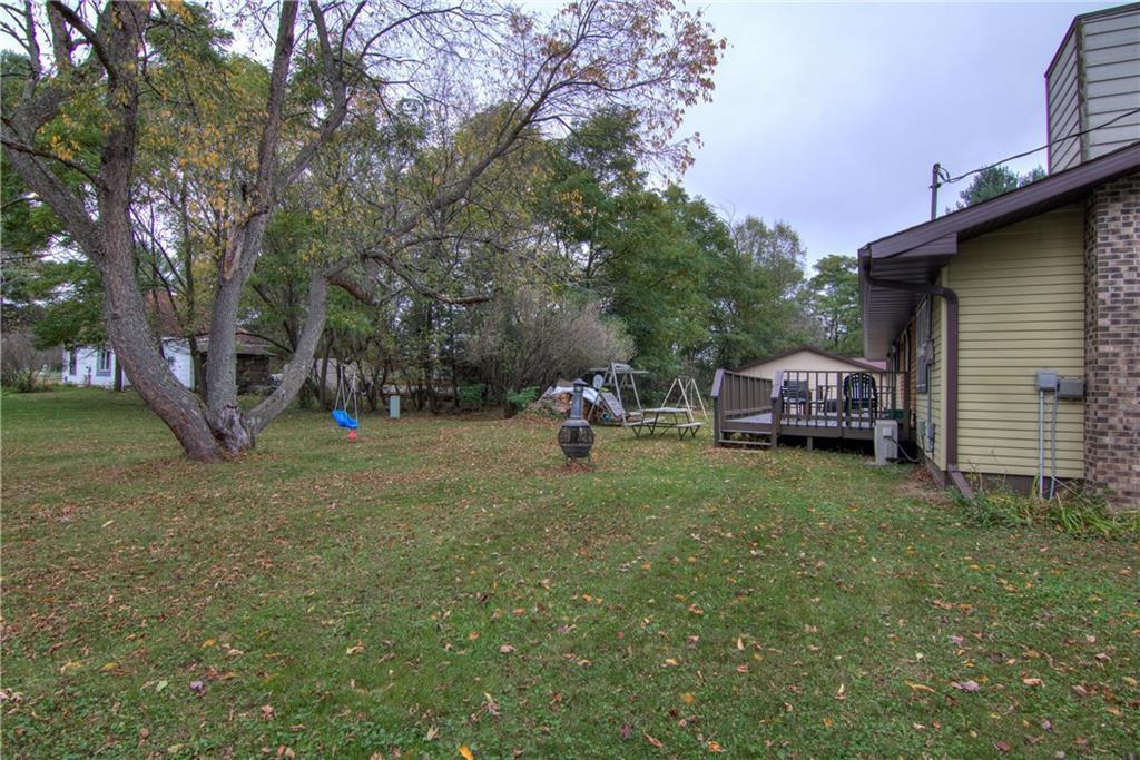1239 N 3rd Street Property Photo 19