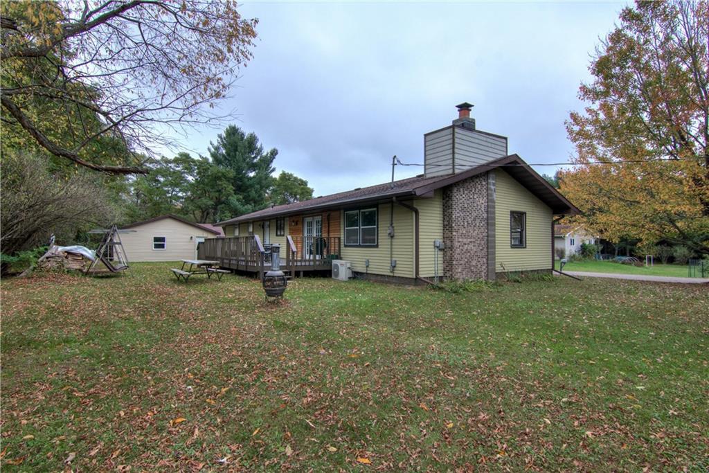 1239 N 3rd Street Property Photo 20