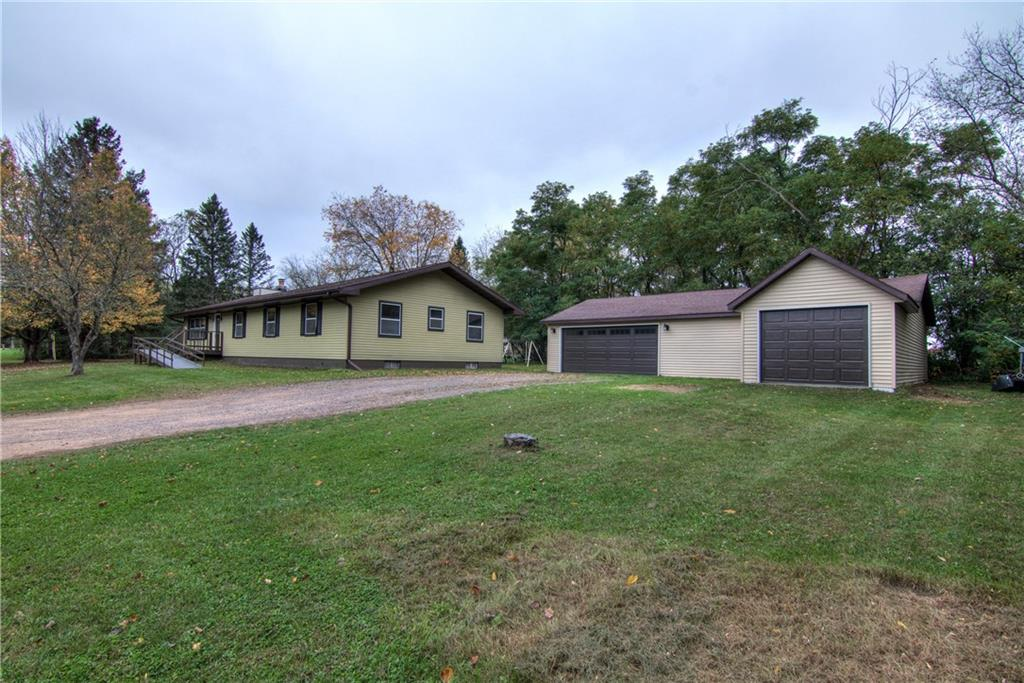 1239 N 3rd Street Property Photo 22