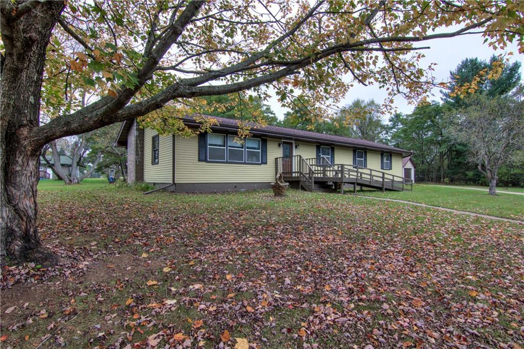 1239 N 3rd Street Property Photo 23