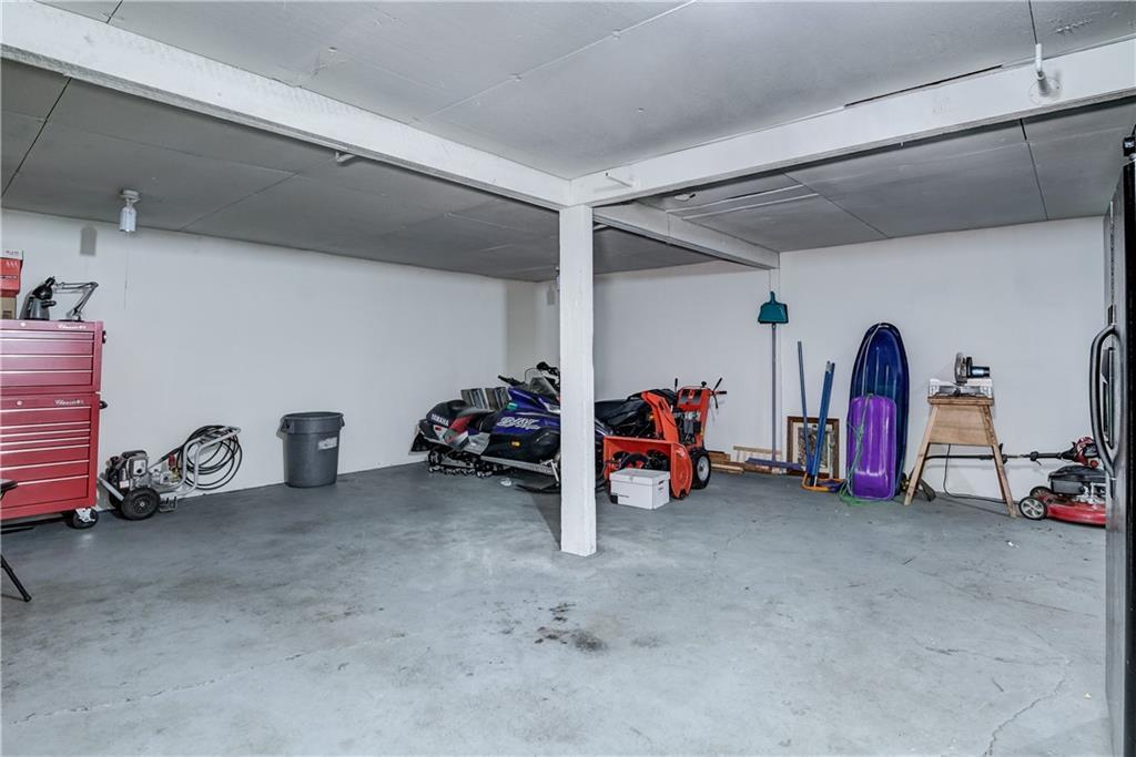 1239 N 3rd Street Property Photo 24