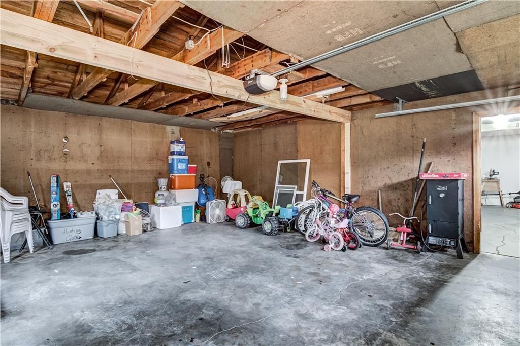 1239 N 3rd Street Property Photo 25
