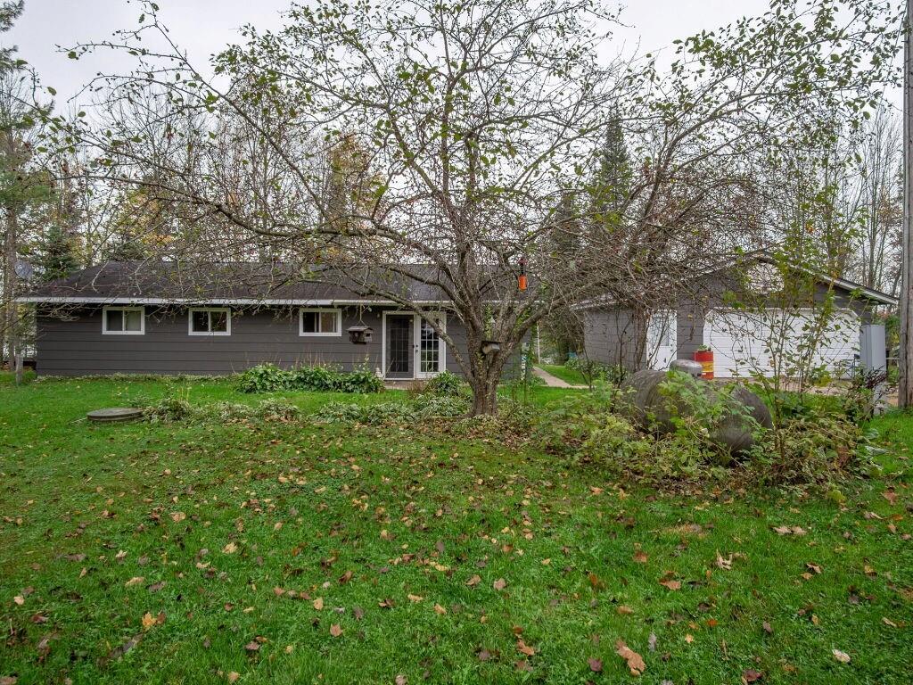 13804 220th Avenue Property Photo