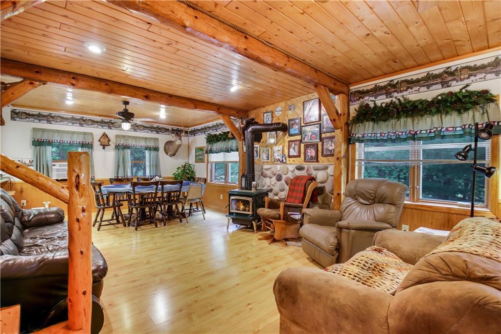 N5354 9th Street Property Photo 11