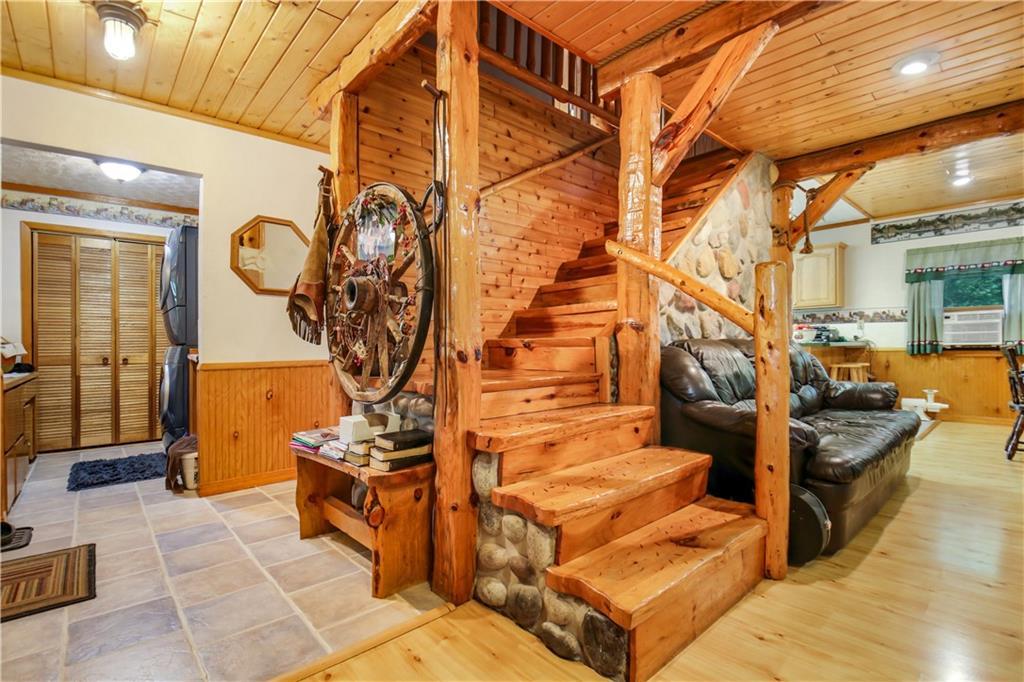 N5354 9th Street Property Photo 14