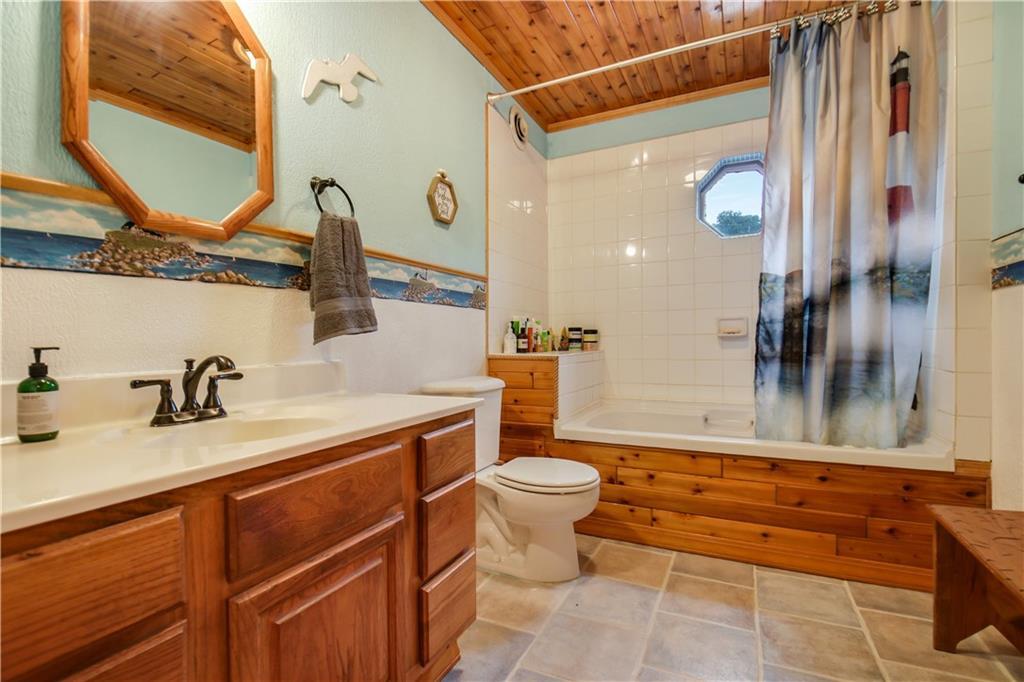 N5354 9th Street Property Photo 15