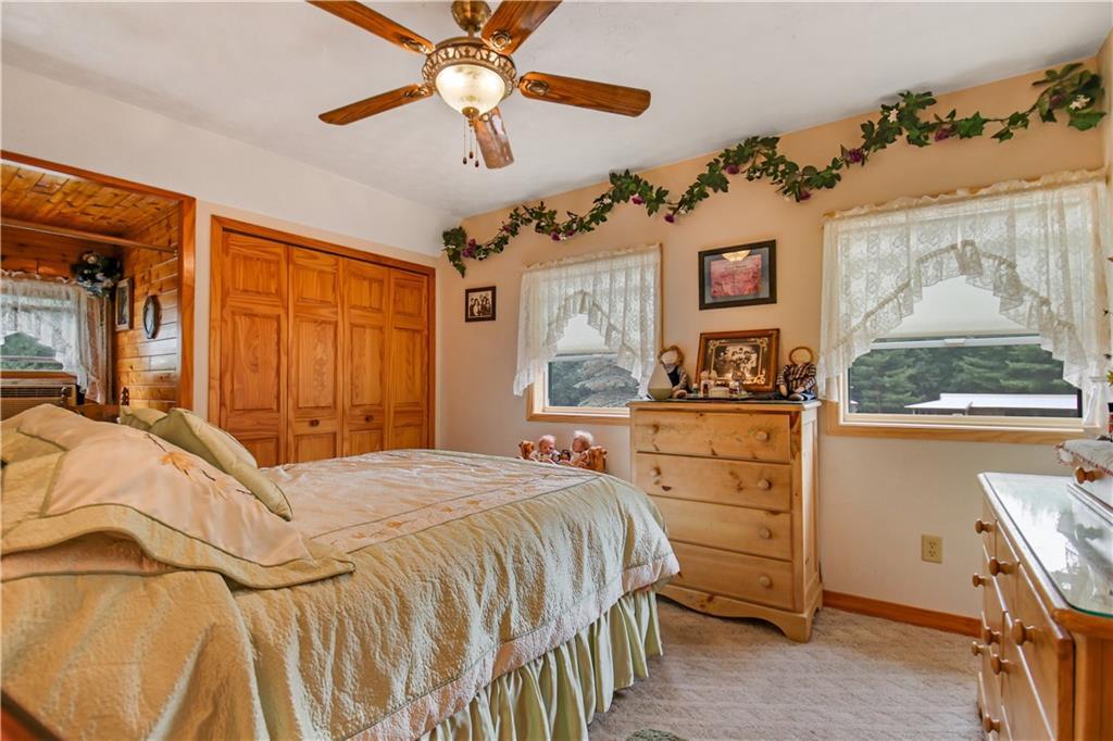 N5354 9th Street Property Photo 18