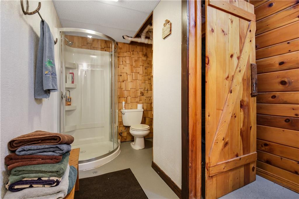 N5354 9th Street Property Photo 24