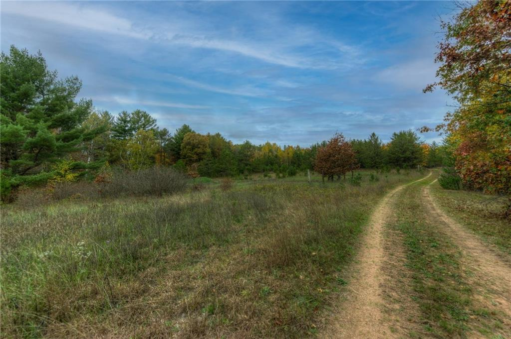 6508 N Little Valley Road Property Photo 1