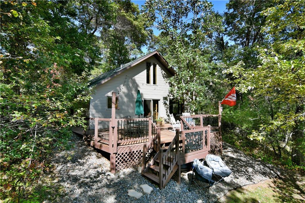 5371 Lake 26 Road Property Photo