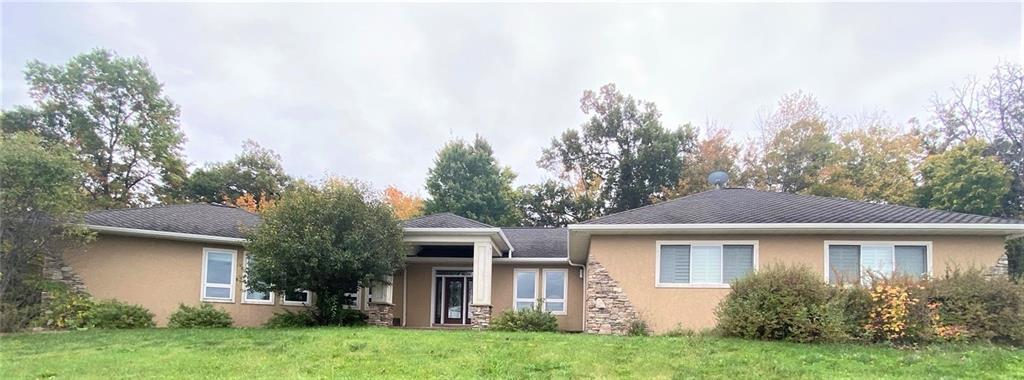 N4762 600th Street Property Photo 1