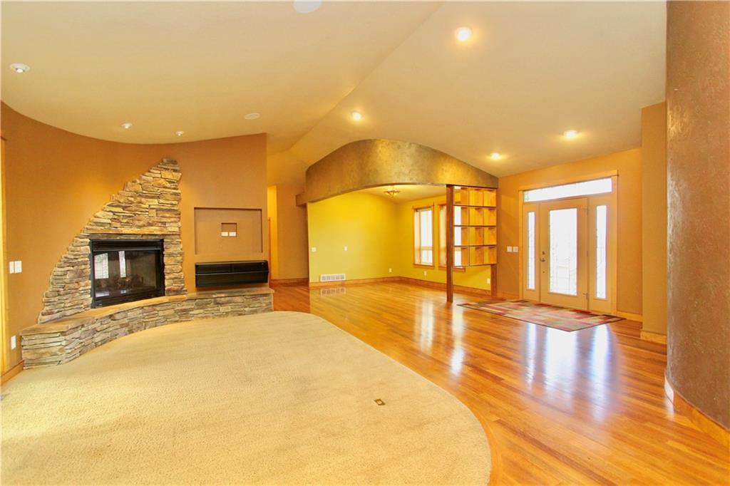 N4762 600th Street Property Photo 2