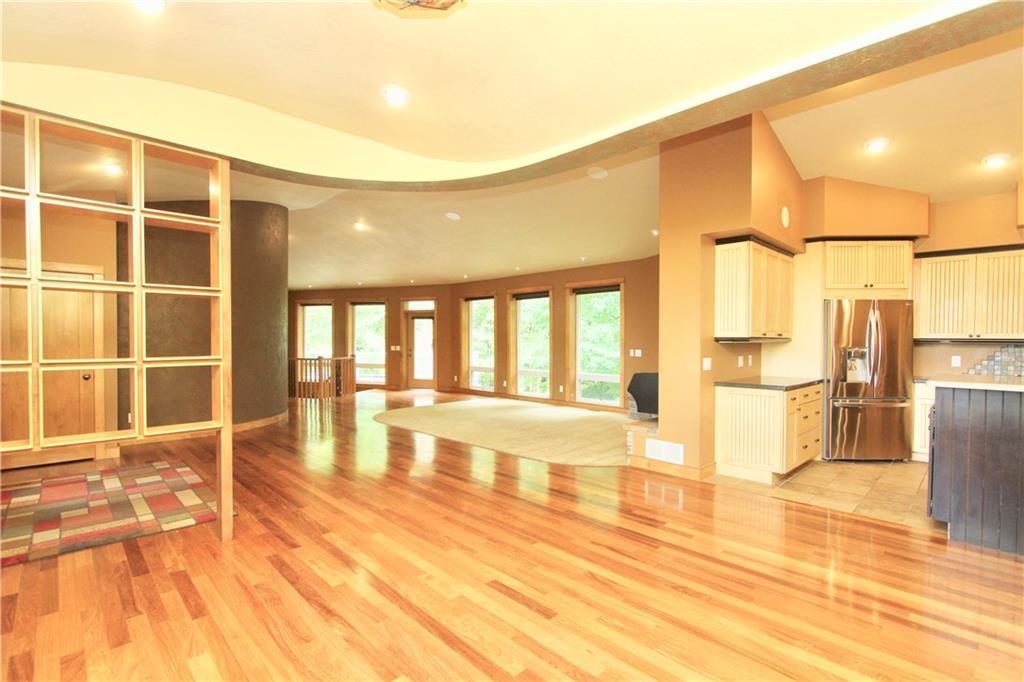 N4762 600th Street Property Photo 3