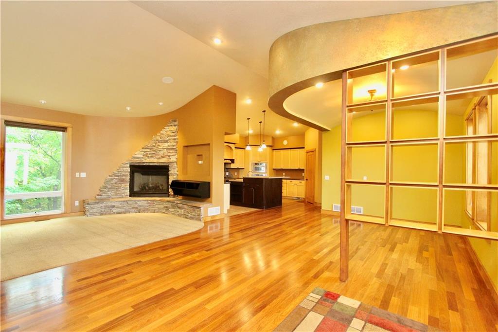 N4762 600th Street Property Photo 5