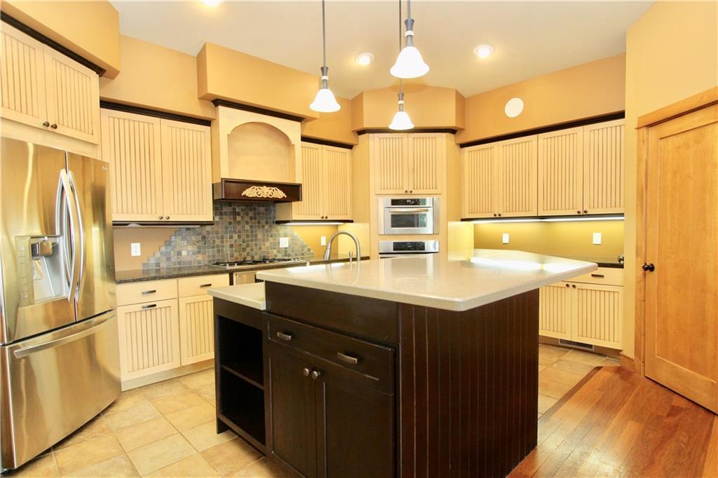 N4762 600th Street Property Photo 6