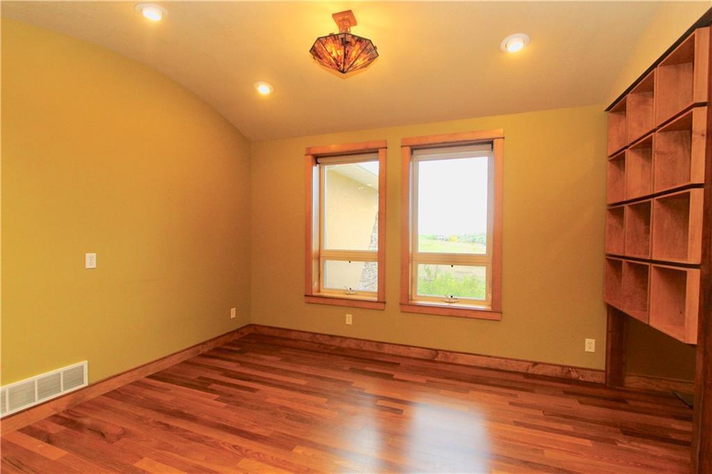 N4762 600th Street Property Photo 9