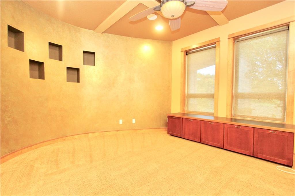 N4762 600th Street Property Photo 10
