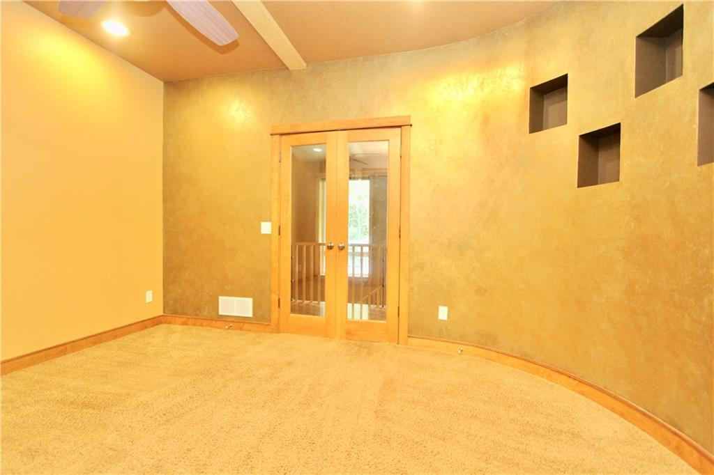 N4762 600th Street Property Photo 11