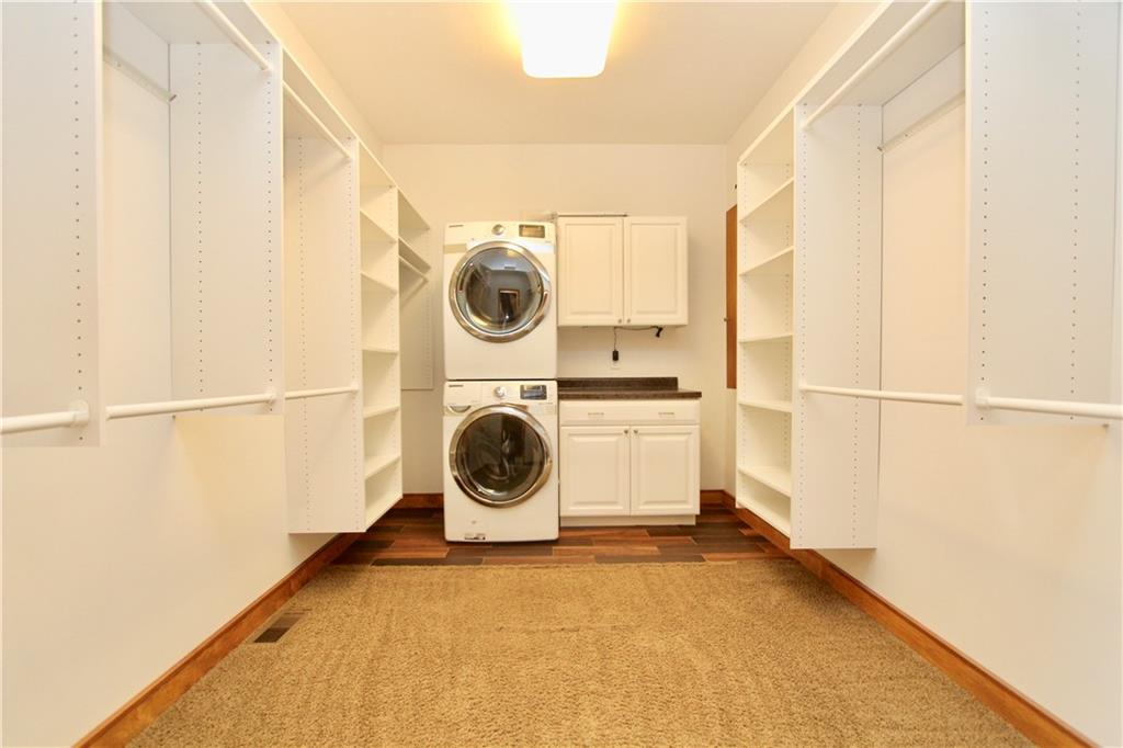 N4762 600th Street Property Photo 14