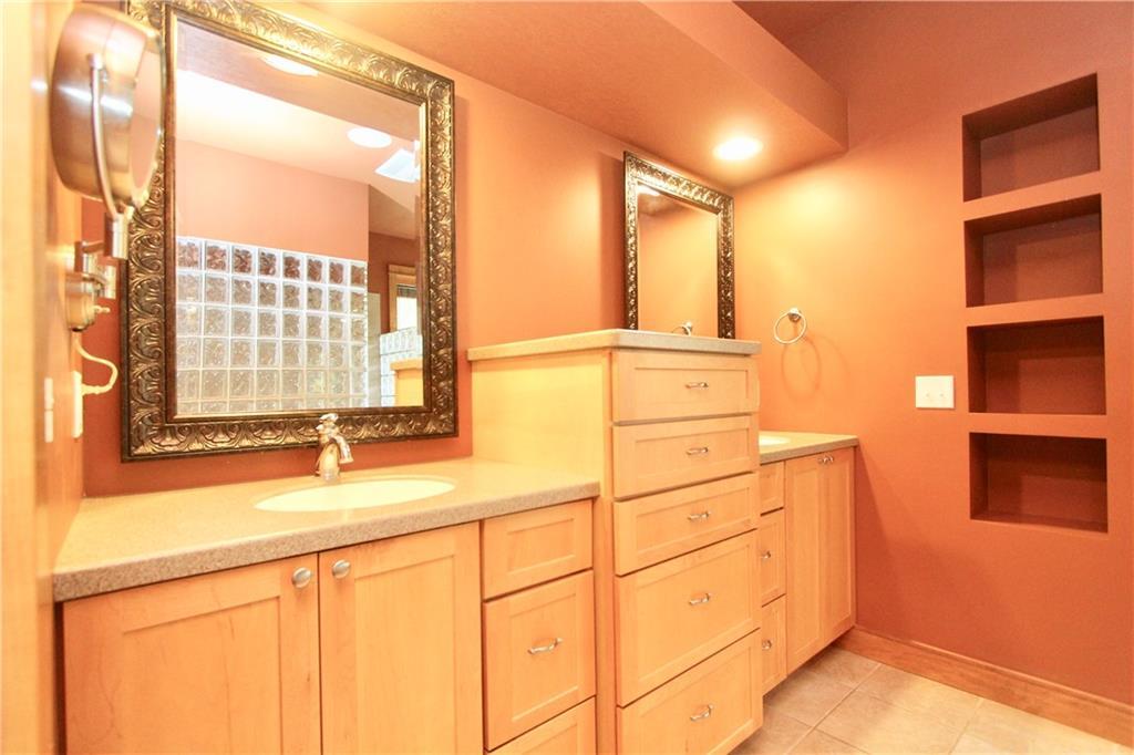 N4762 600th Street Property Photo 15