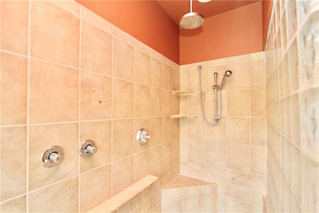 N4762 600th Street Property Photo 17