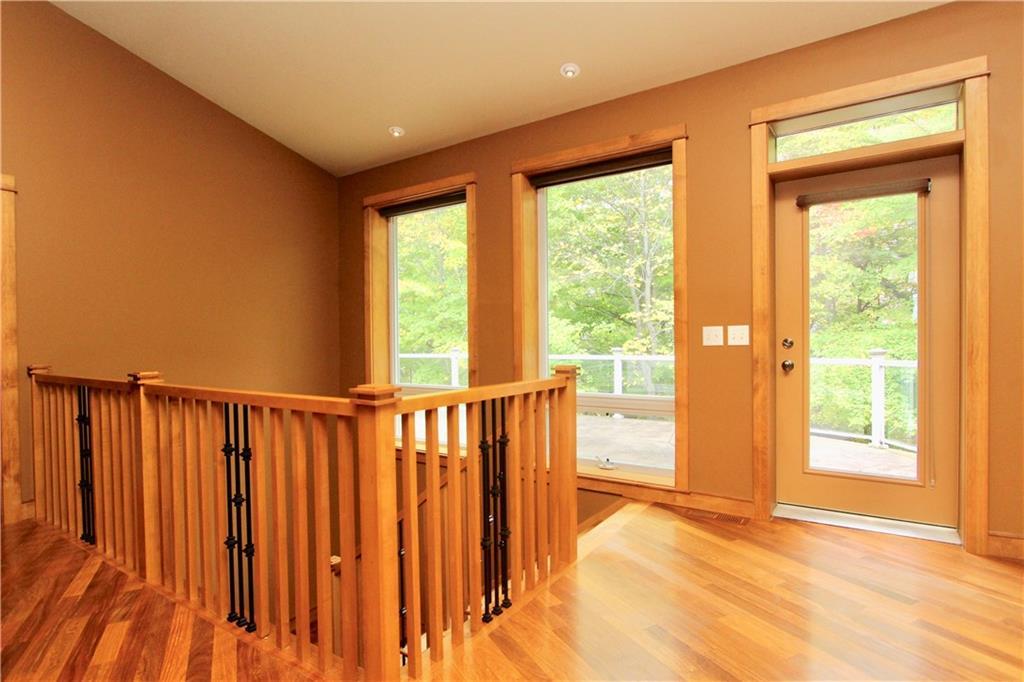 N4762 600th Street Property Photo 19