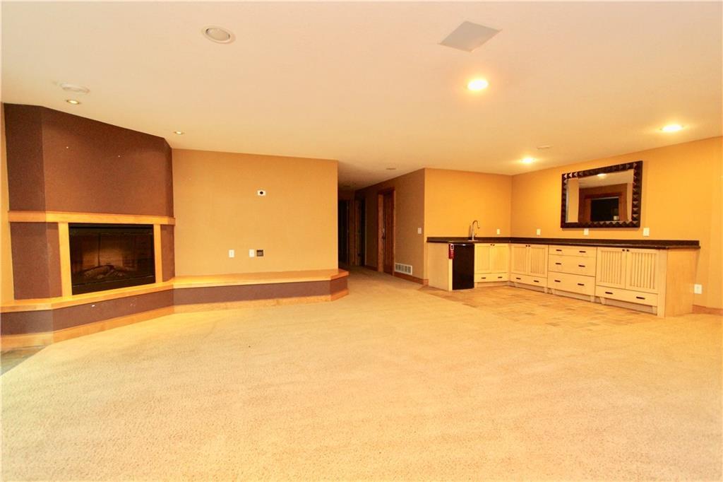 N4762 600th Street Property Photo 21