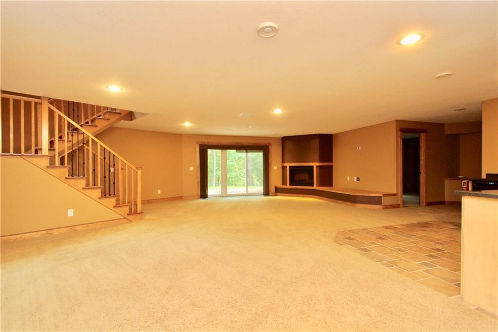 N4762 600th Street Property Photo 22
