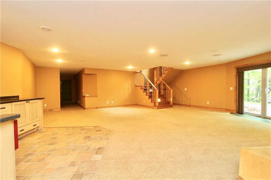 N4762 600th Street Property Photo 24