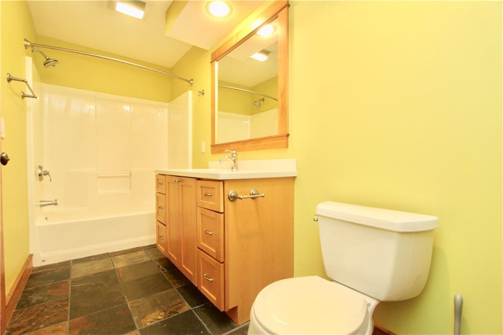 N4762 600th Street Property Photo 25