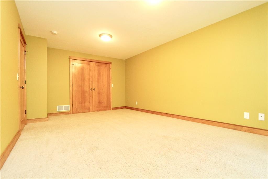 N4762 600th Street Property Photo 26