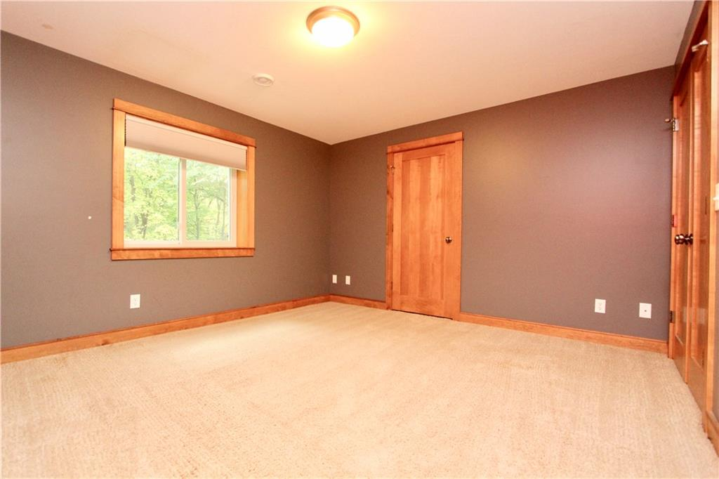 N4762 600th Street Property Photo 28