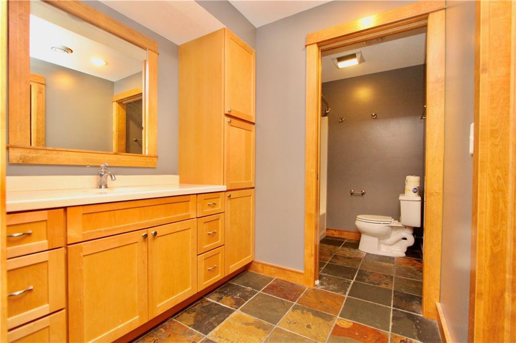 N4762 600th Street Property Photo 29