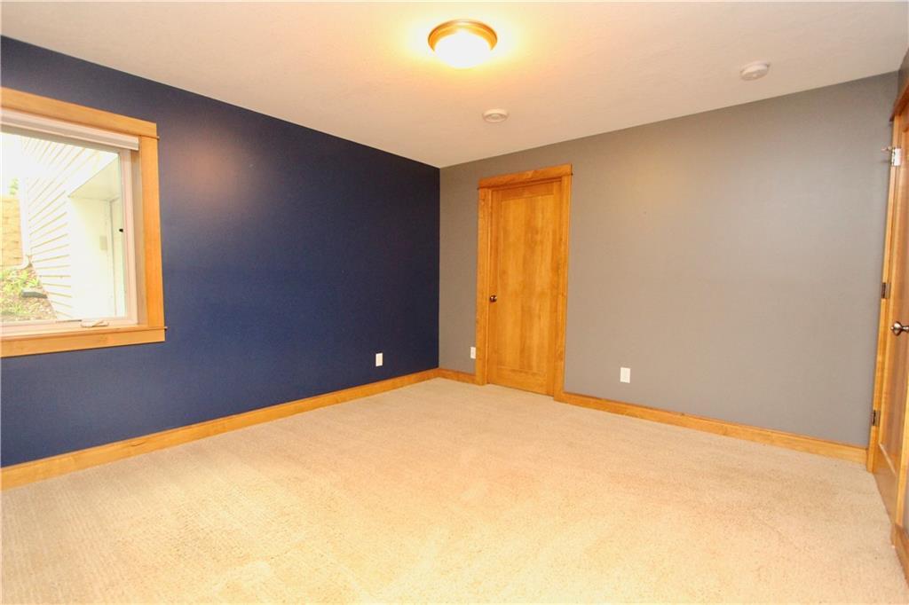 N4762 600th Street Property Photo 30