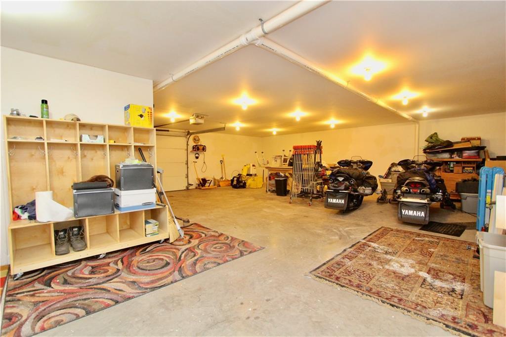N4762 600th Street Property Photo 31