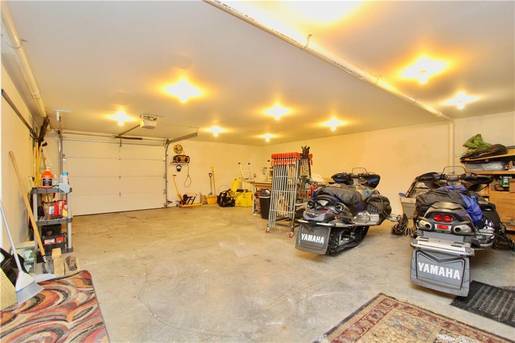 N4762 600th Street Property Photo 32