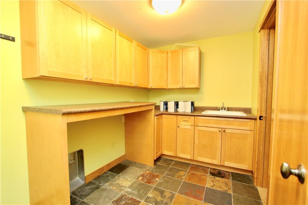 N4762 600th Street Property Photo 33