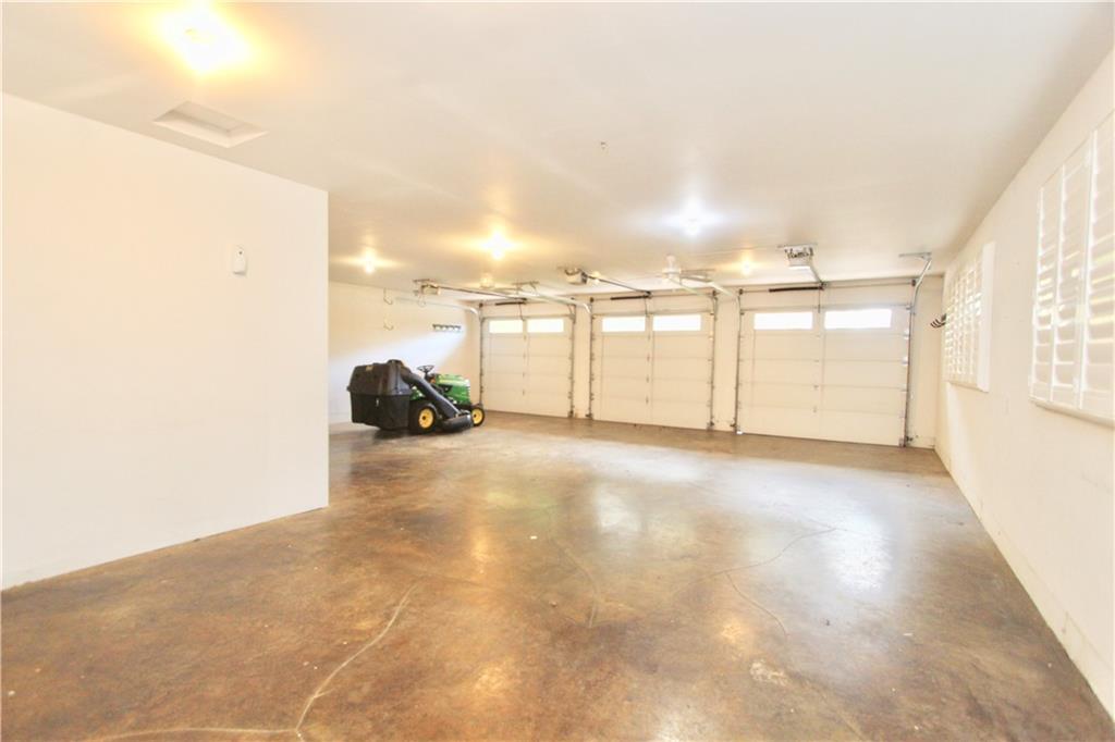 N4762 600th Street Property Photo 35