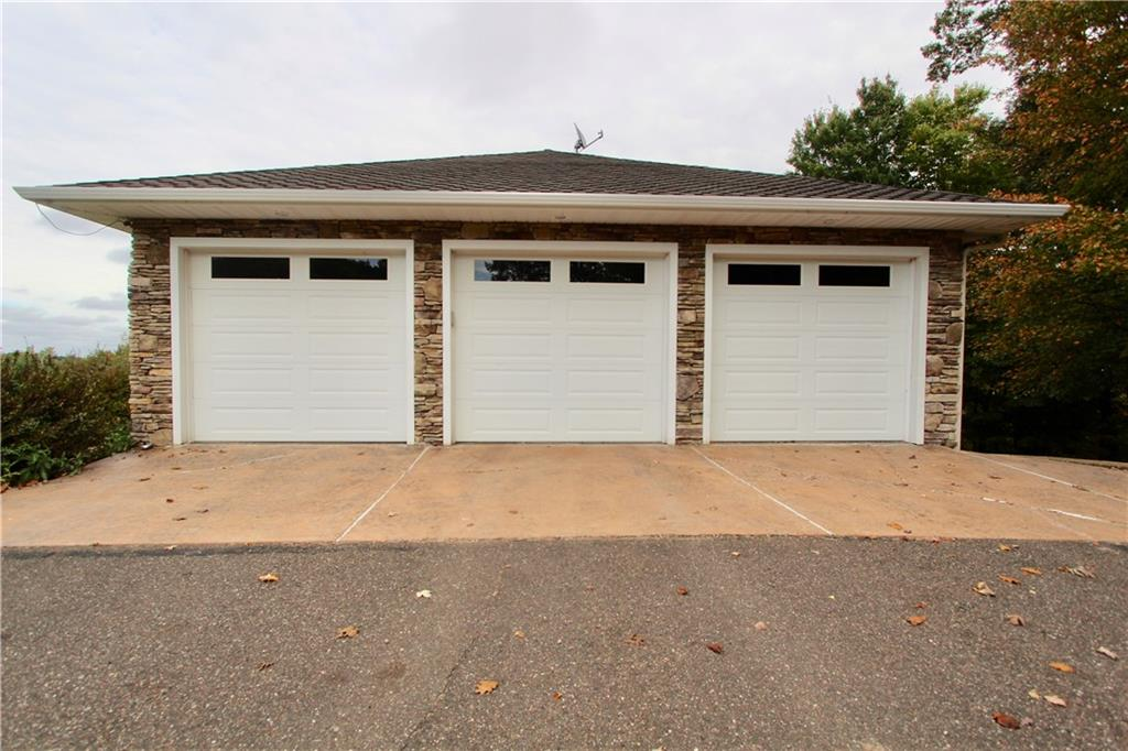 N4762 600th Street Property Photo 36