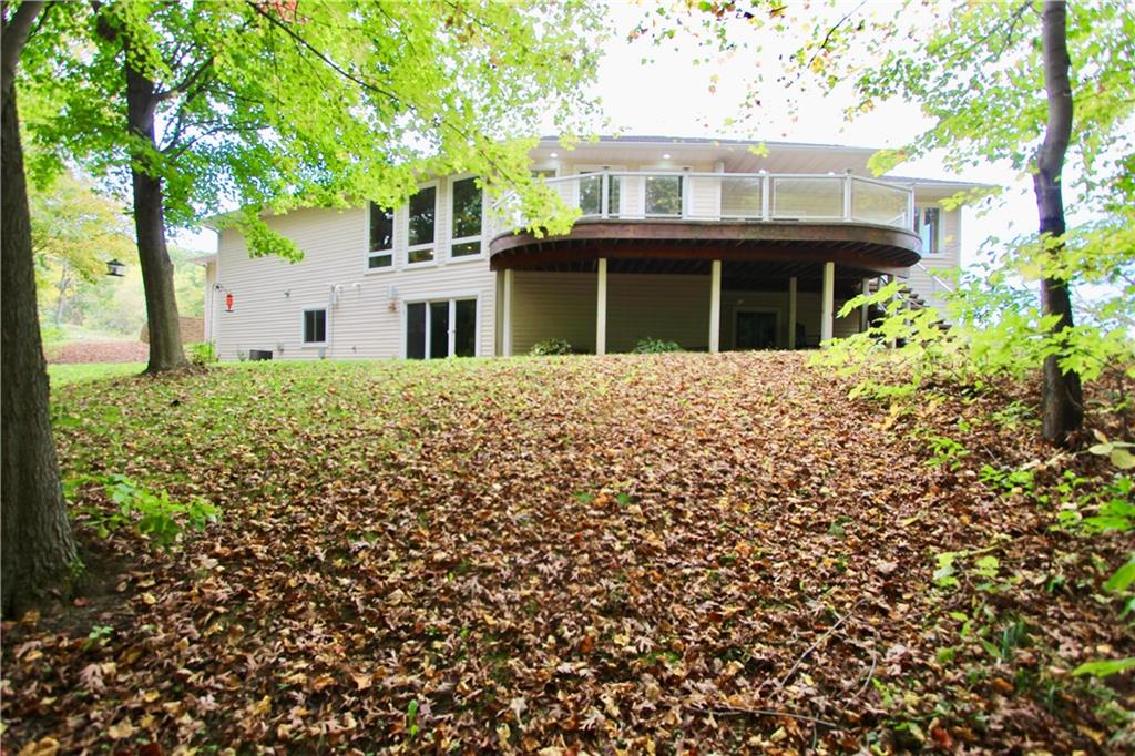 N4762 600th Street Property Photo 38