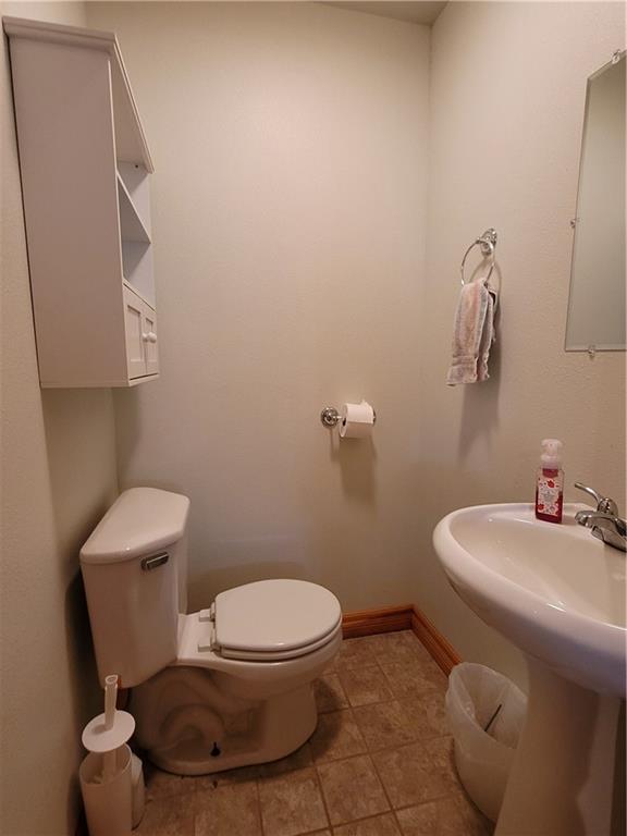 2420 10 1/2 Avenue Property Photo 29