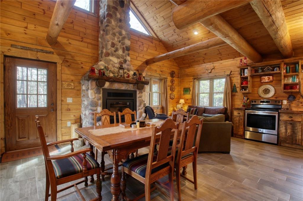 10100 W Morgan's River Lane Property Photo 11