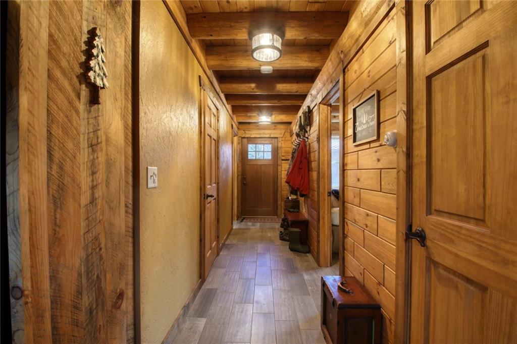 10100 W Morgan's River Lane Property Photo 12