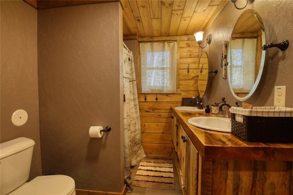 10100 W Morgan's River Lane Property Photo 15